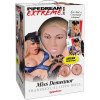 Pipedream Extreme Dollz: Miss Demeanor Tranny Love Doll Sex Toy