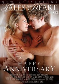 Happy Anniversary Porn Movie