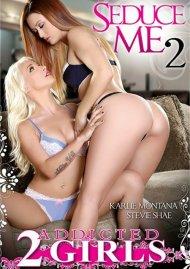 Seduce Me 2 Porn Movie