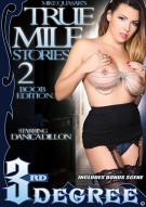 True MILF Stories 2 Porn Video