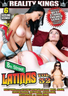 8th Street Latinas Vol. 32 Porn Movie
