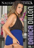 Danica Dillon Porn Movie