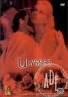 Ulysses Porn Movie