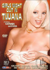Girls Night Out In Tijuana Porn Movie