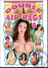 Double Airbags 6 Porn Video
