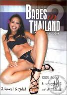 Babes In Thailand 2 Porn Video
