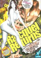 Racquel Returns Porn Movie