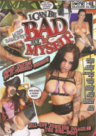 I Can Be Bad All By Myself Porn Movie