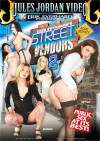 Street Vendors 2 Porn Movie