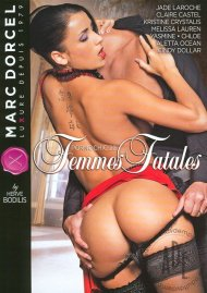 Femmes Fatales (Pornochic 22) Porn Video
