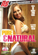 Pure & Natural Porn Movie