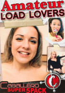 Amateur Load Lovers Porn Movie