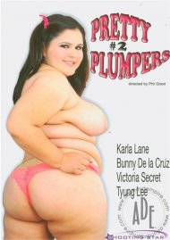 Pretty Plumpers 2 Porn Movie