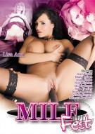 Milf Fest Porn Movie