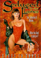 Seduced By The Flames Porn Movie