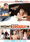 Moms Cuckold 14 Porn Movie