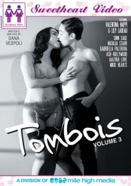Tombois 3 Porn Movie