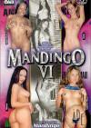 Mandingo 6 Porn Movie