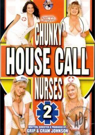 Chunky House Call Nurses 2 Porn Video