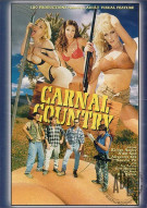 Carnal Country Porn Video
