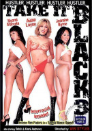 Take It Black 3 Porn Movie