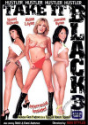 Take It Black 3 Porn Movie