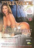 Millionaire 2 Porn Video