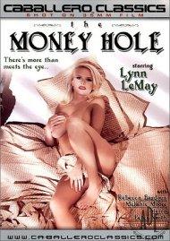 Money Hole, The Porn Movie