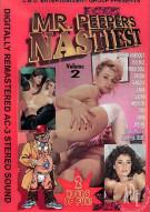 Mr. Peepers Nastiest Vol. 2 Porn Movie