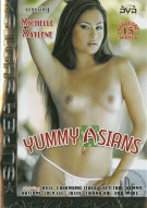 Yummy Asians Porn Video