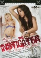 Instigator, The Porn Video