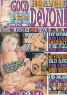 Good Heaven It's Devon Porn Video