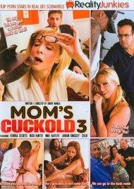 Moms Cuckold 3 Porn Video