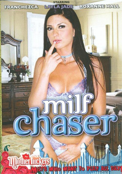 Milf Chaser