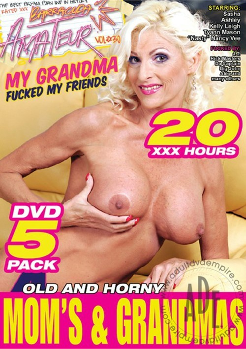 horny mom dvd porno