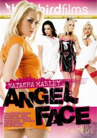 Natasha Marleys Angel Face Porn Movie