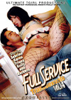 Full Service Transsexuals Vol. 14 Porn Movie