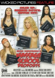 Watch Massage School Dropouts Porn Video from Wicked Pictures.