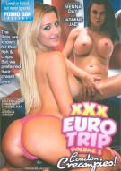 XXX Euro Trip 3 Porn Movie