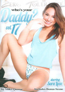 Who's Your Daddy? 17 Porn Video