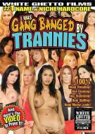 I Was A Gang Banged By Trannies Porn Movie