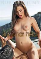 Summer Heat Porn Movie