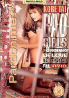 Bad Girls 8: Prisoners of Love Porn Movie