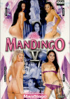 Mandingo 5 Porn Movie