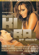 Kira at Night Porn Movie