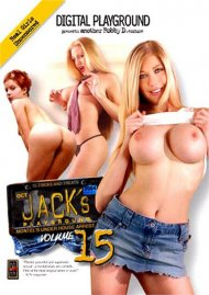 Jacks Playground 15 Porn Movie