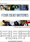 Four Dead Batteries Porn Movie