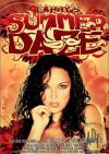 Lannys Summer Daze Porn Movie