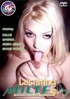 Lactating MILTFs 3 Porn Movie
