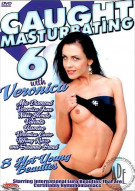 Caught Masturbating 6 Porn Movie